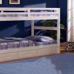 Childrens Bunk Beds Kids Bunk Beds Childrens Loft Beds